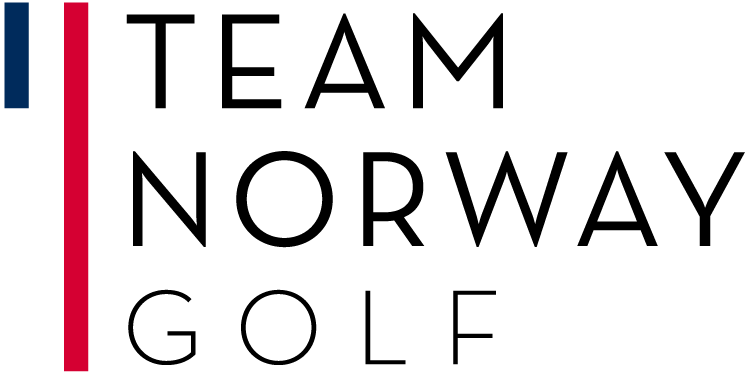 team-norway