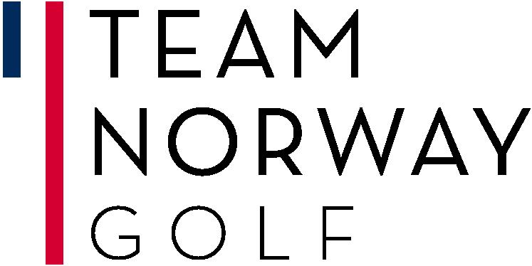 team-norway