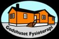 Godshuset-logo1